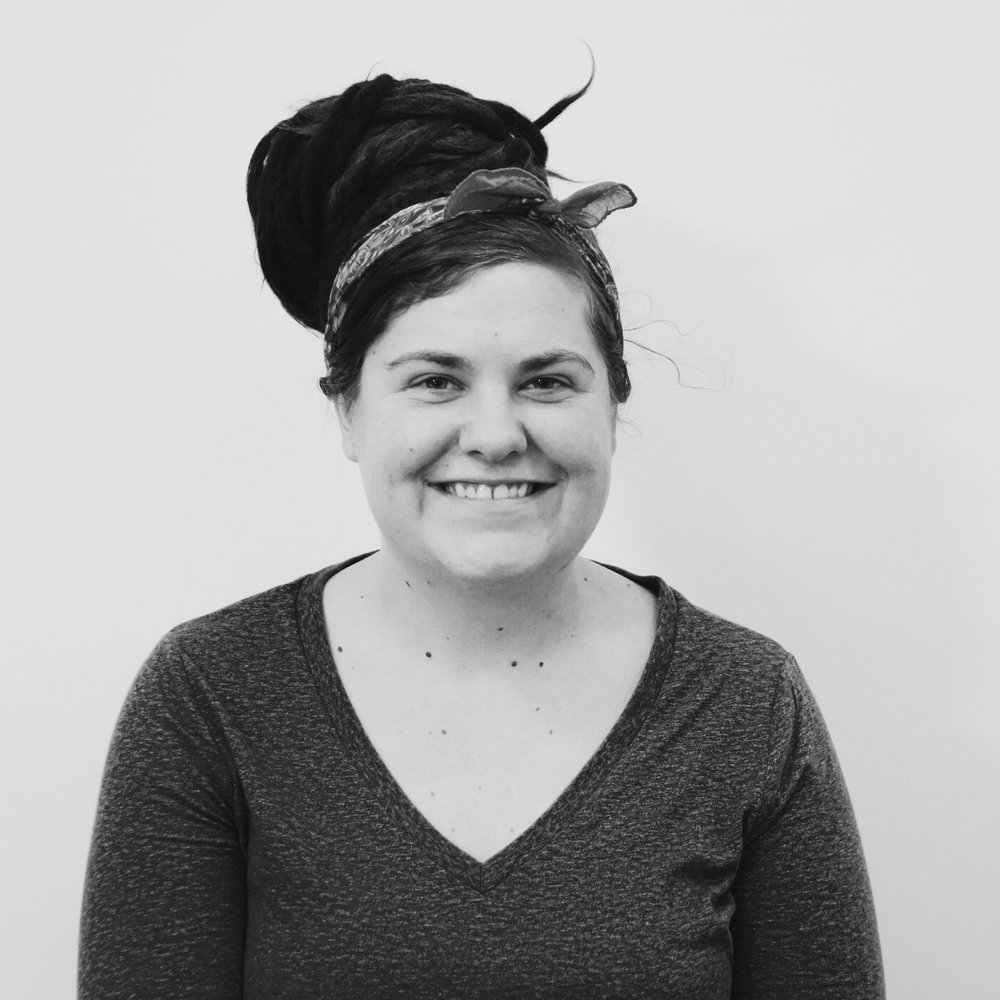 Elaine Bobkowski, Assistant Manager - Ithaca, NY