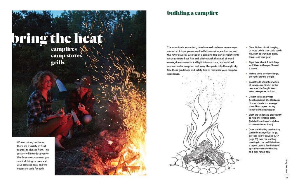 building a campfire.jpg