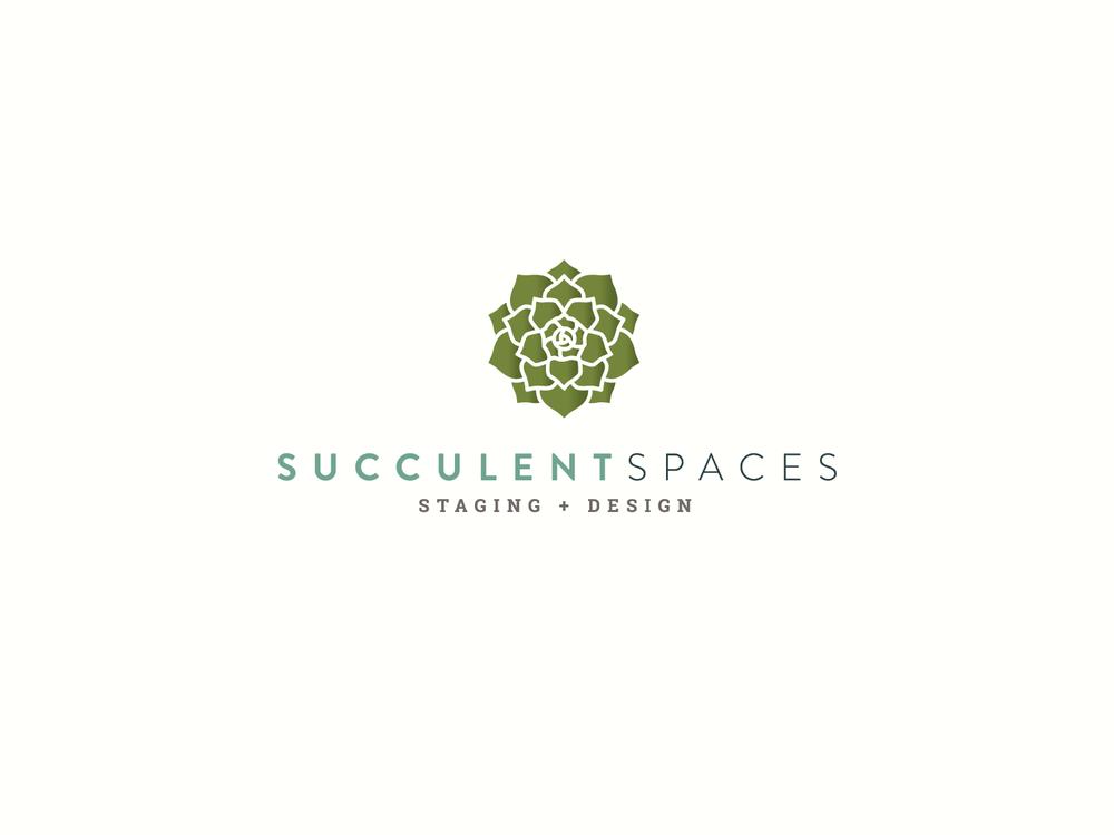 succulent-spaces-logo-portfolio-1500px.png
