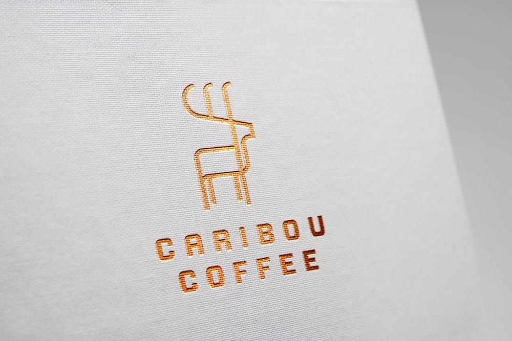 Caribou_Brand_GoldFoil_1.jpg