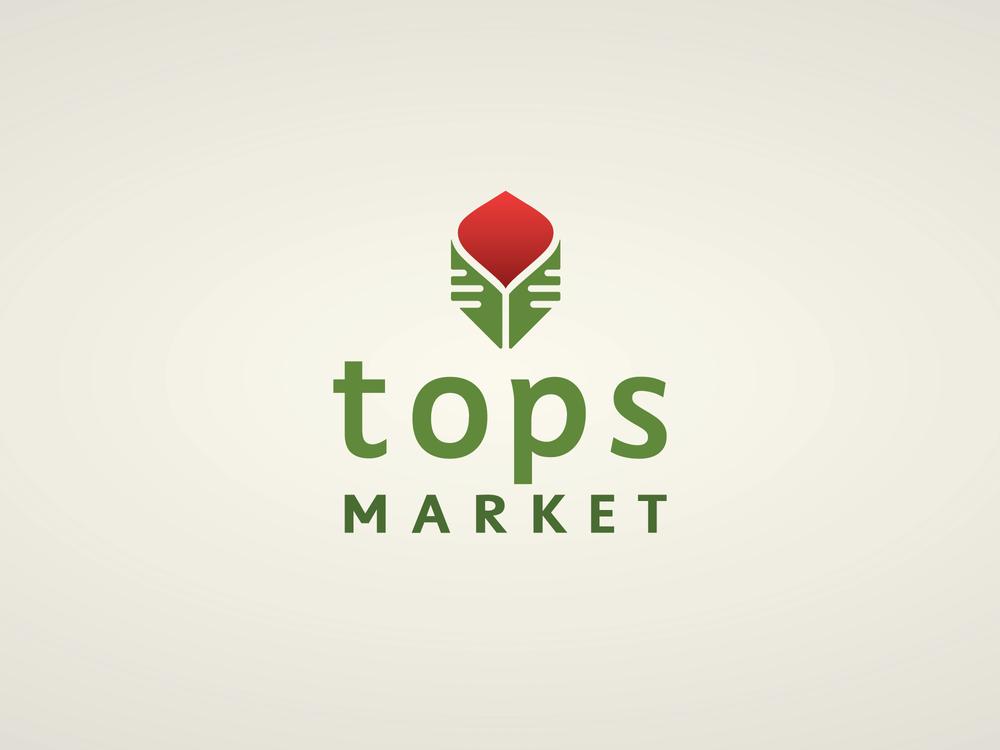 Tops-logo-portfolio-logo-r2-1500px.png