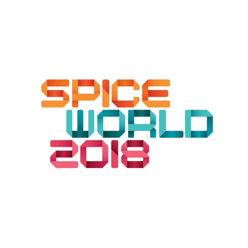 SpiceWorld-full-logo.png