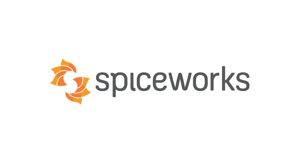 SpiceWorld-logo-on-white.png