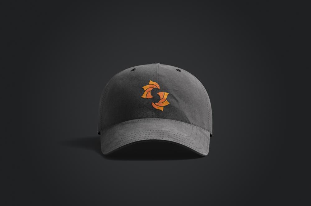spiceworks hat.png
