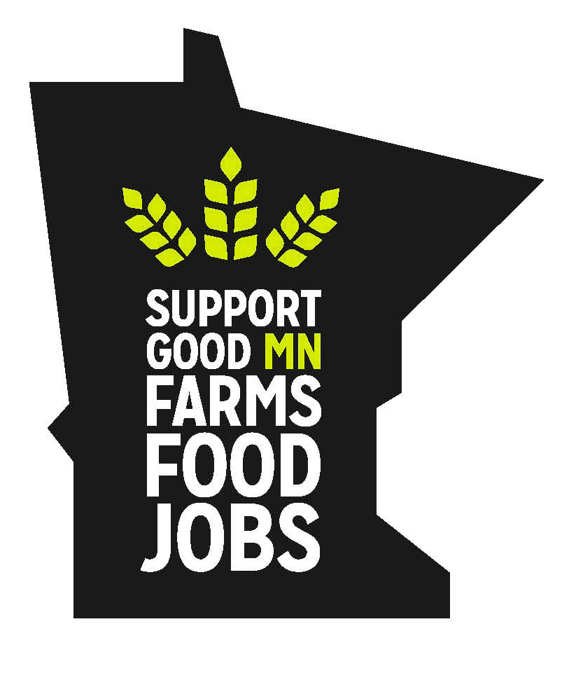 farmandfoodmn.org