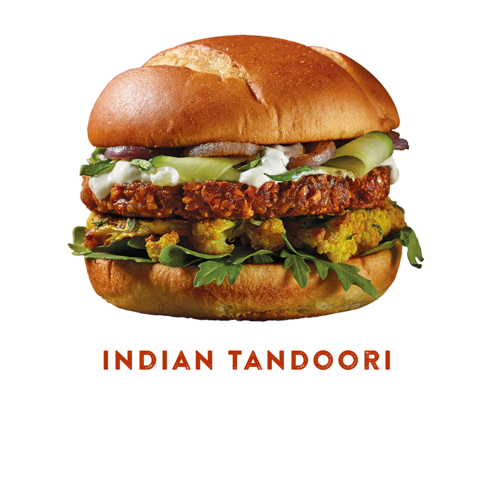 indian tandoori thumb.png