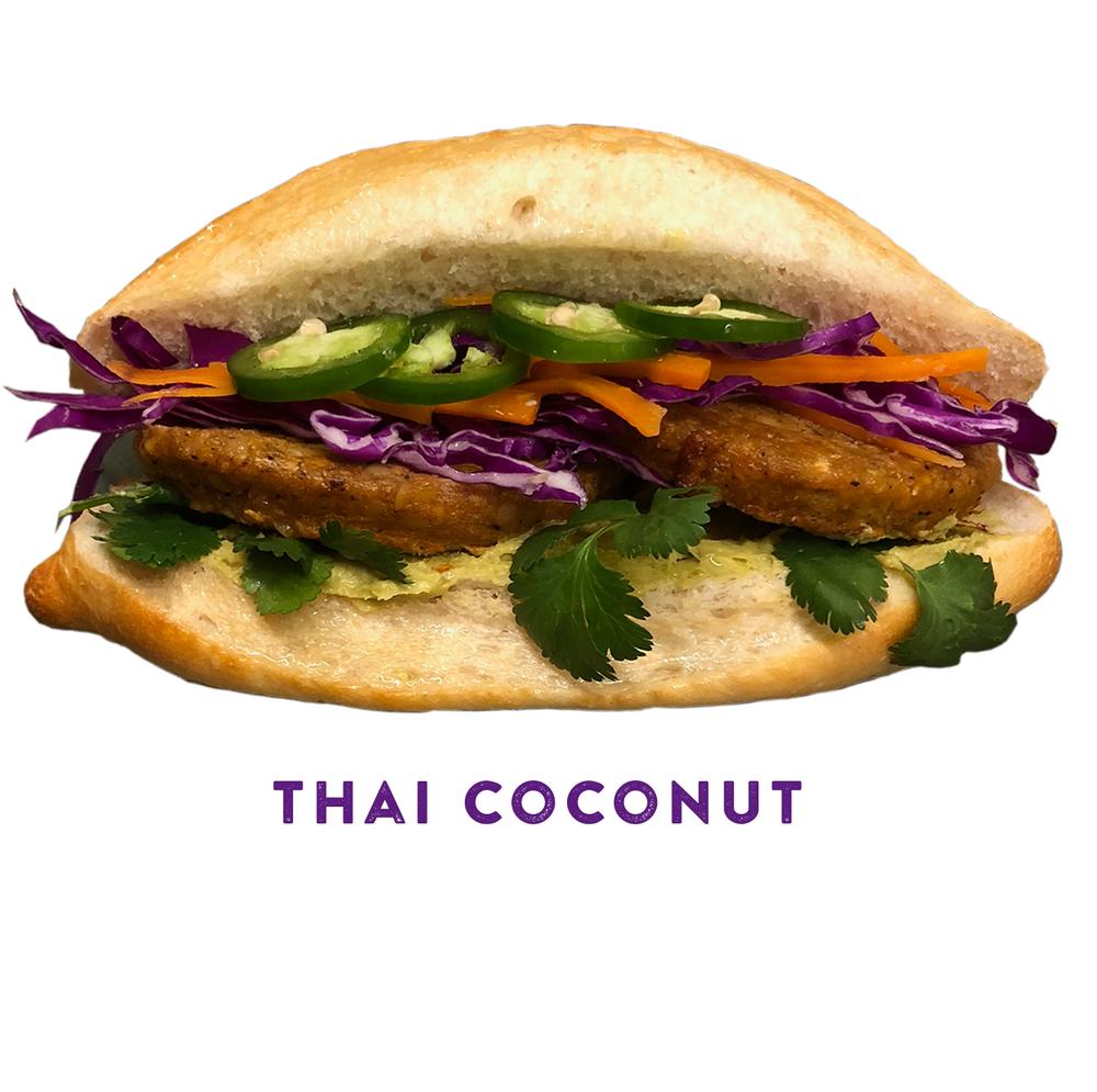 thai coconut thumbnail 2.png