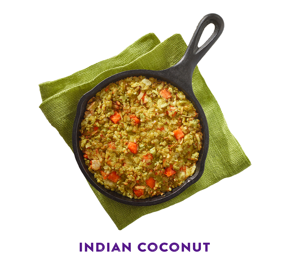 frittata indian coconut.png