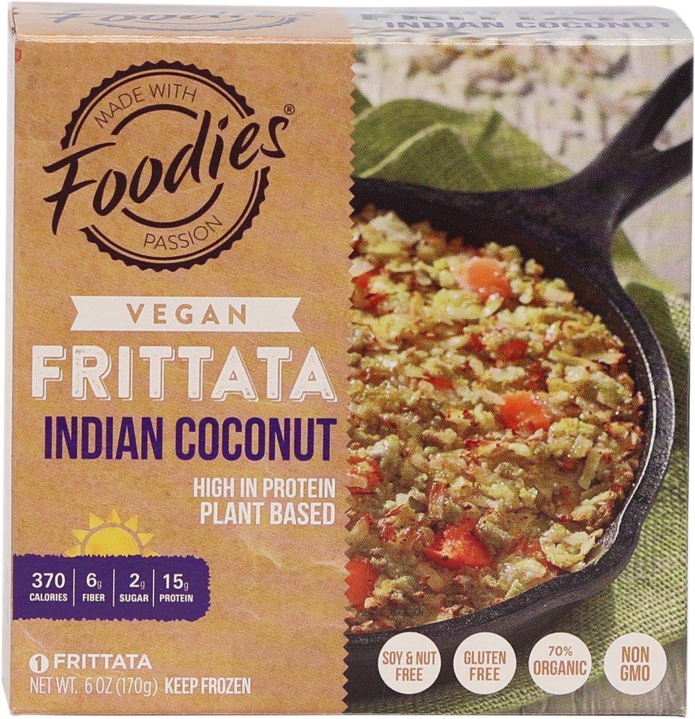 frittata indian.png