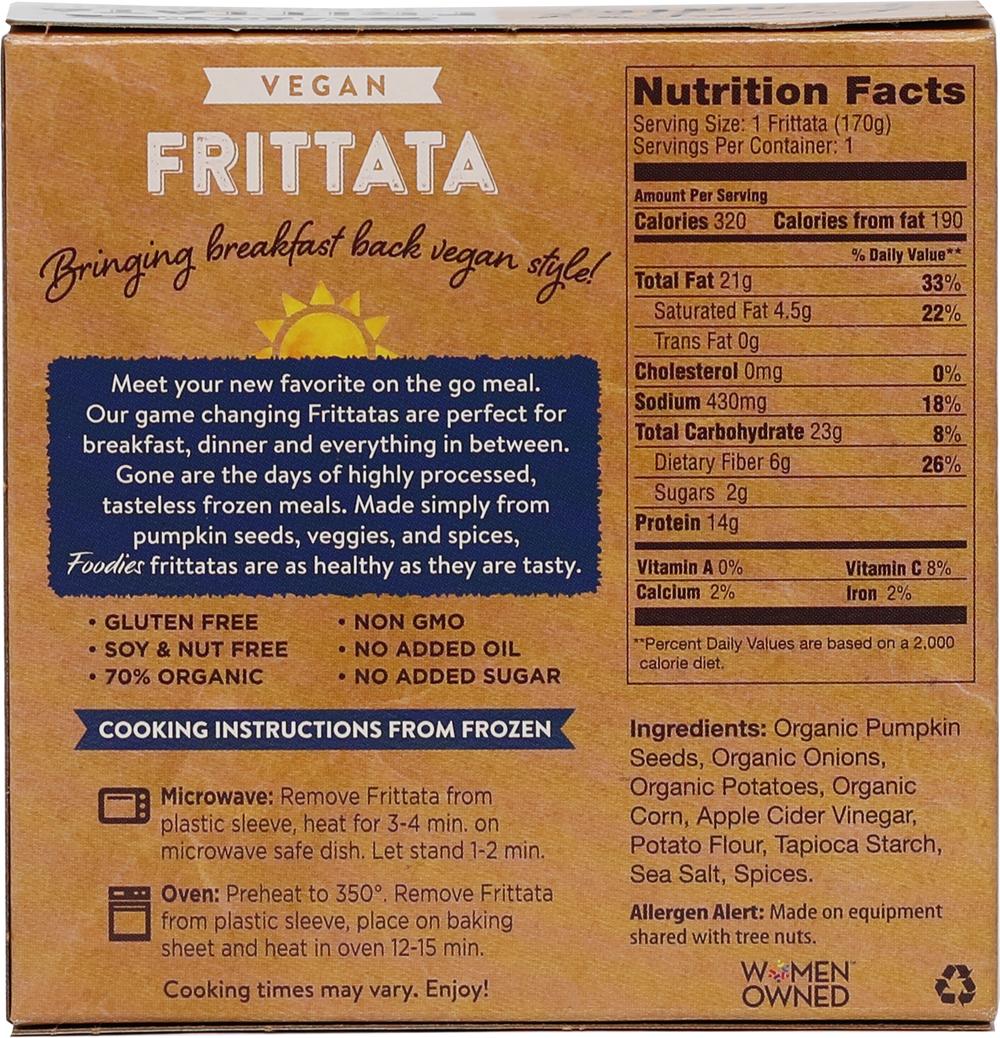 frittata corn back.png