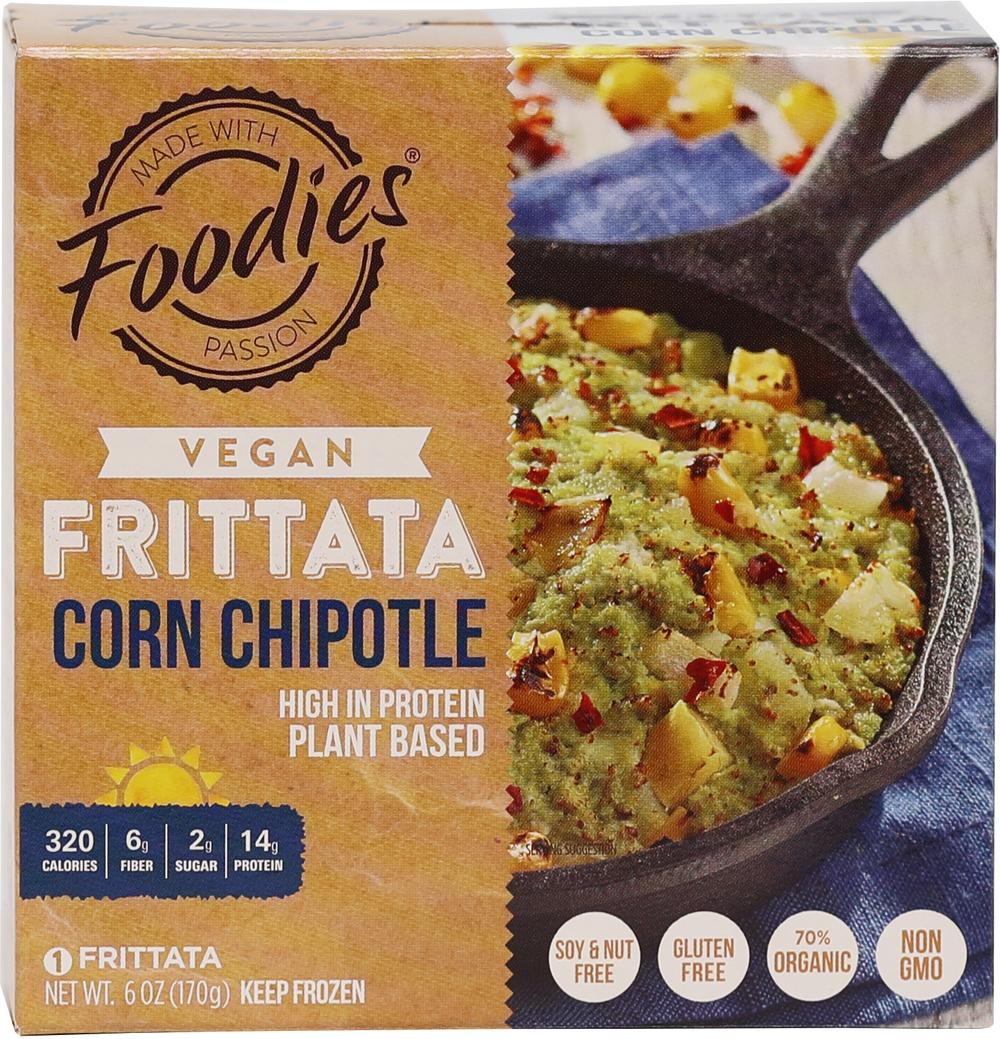 frittata corn.png