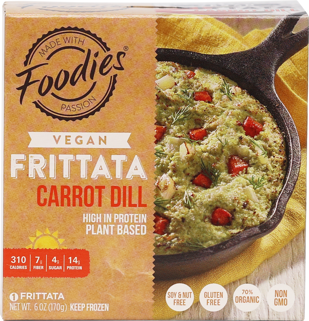frittata carrot.png