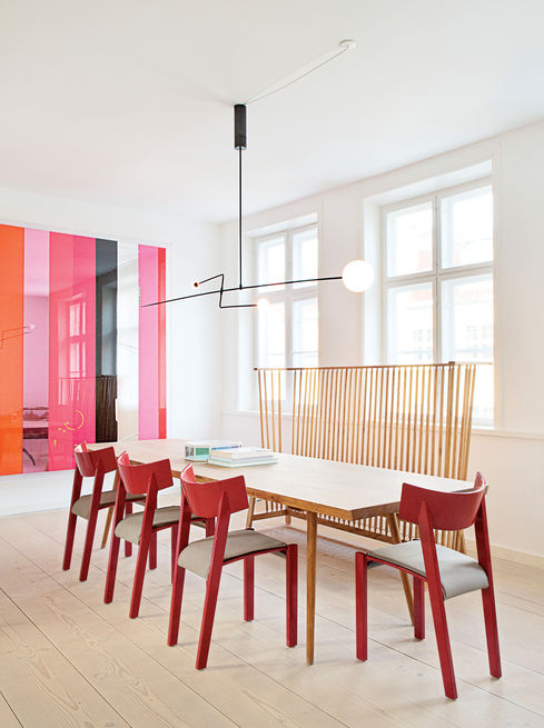 the-apartment-dining-room.jpg