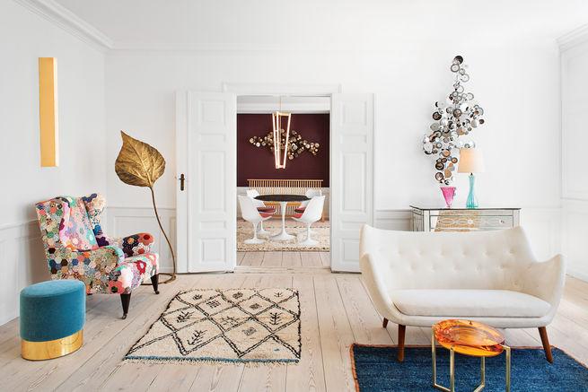 the-apartment-living-room-2.jpg