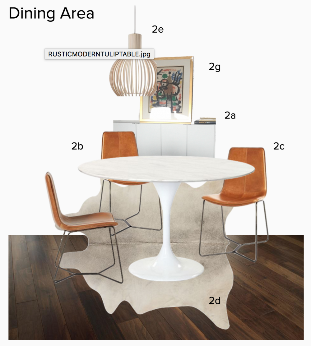 DINING_041116.png