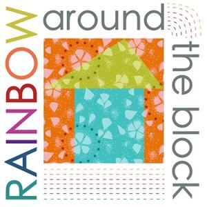 rainbow_300
