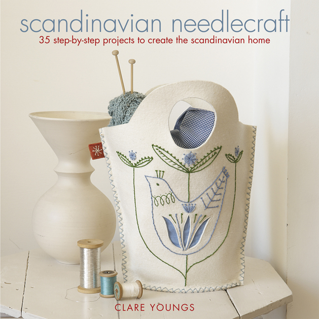 scandinavianneedlecraft-cover