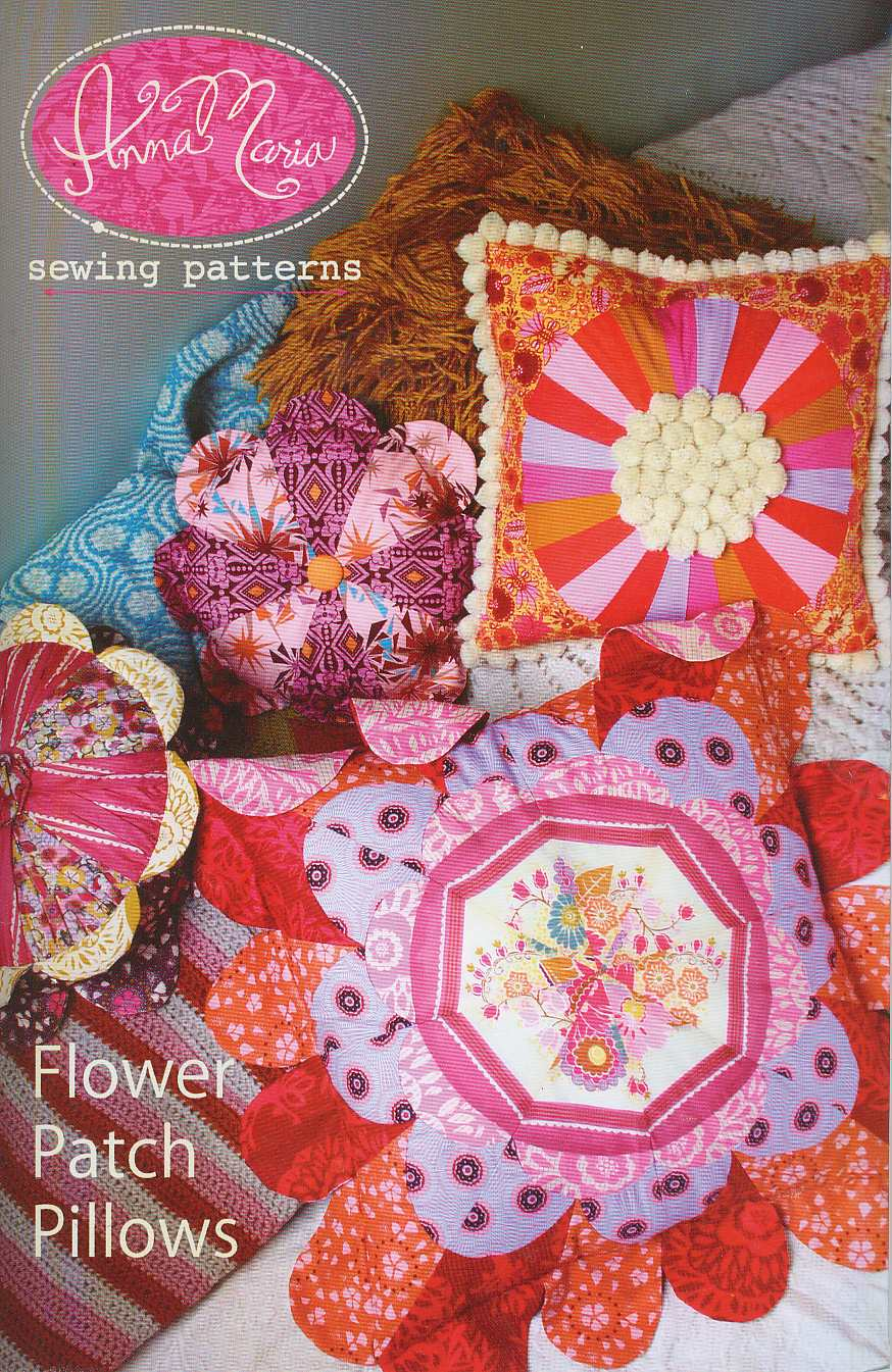 FlowerPatchPillows0001