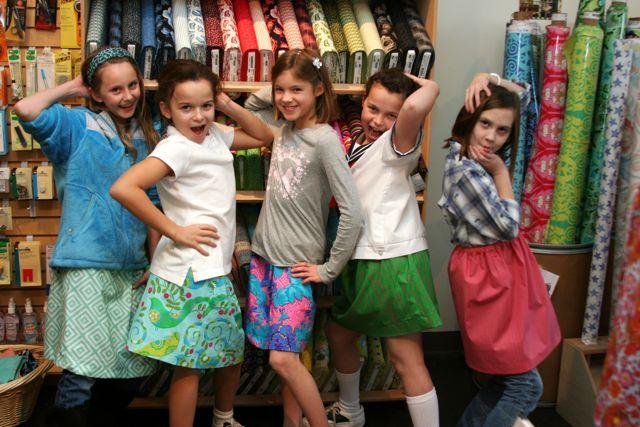 kids_sewing_classes_dallas5