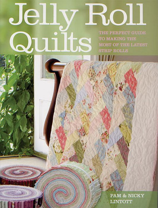 Jelly-Roll-Quilts-Book-Front