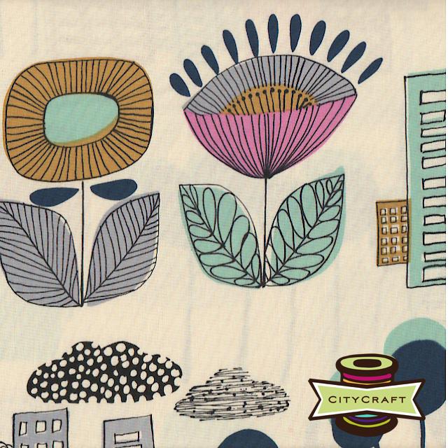 http://citycraftonline.com/mecca-for-moderns-alexander-henry-fabrics