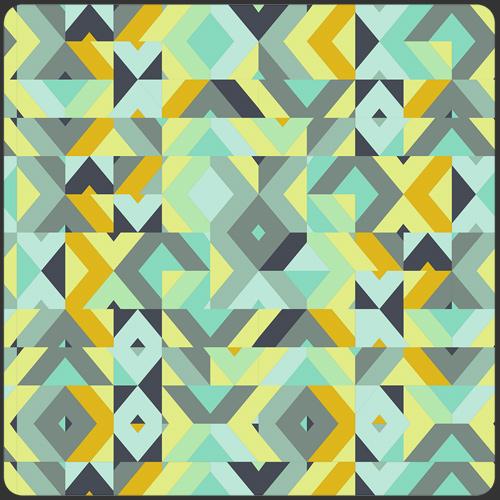 UR-70017-Cubisme-Verdigris500px