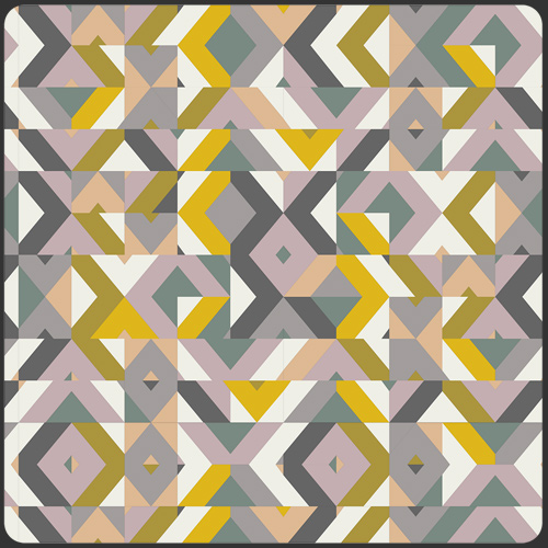 UR-80017-Cubisme-Lavender500px