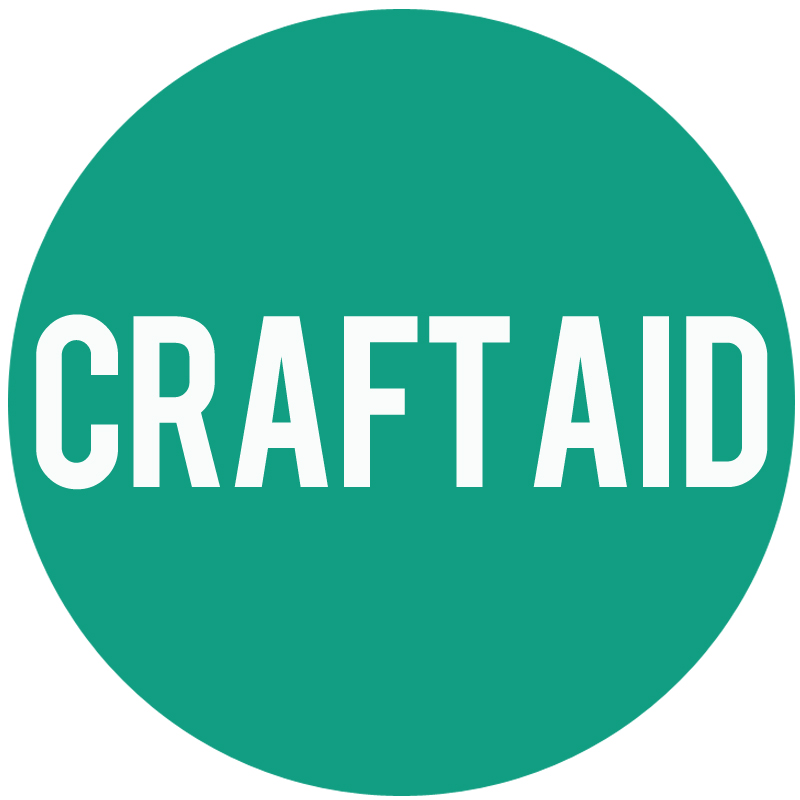 Craft Aid