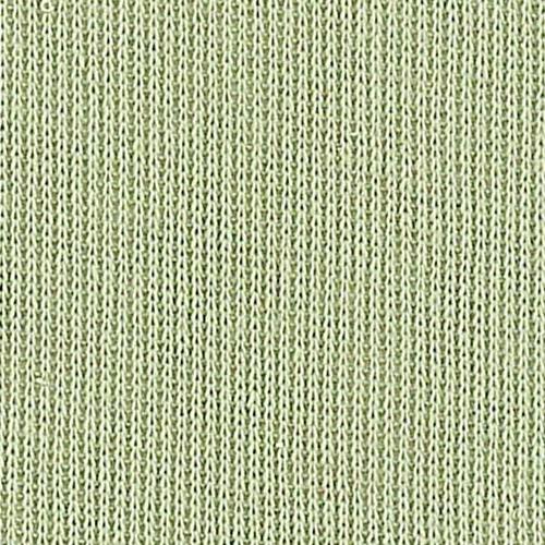 Mint 1x1 Rib Knit