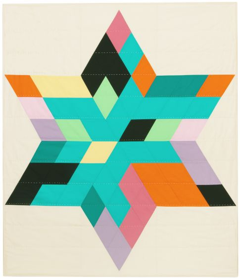 morningstarquilt-robertkaufman-citycraft.jpg