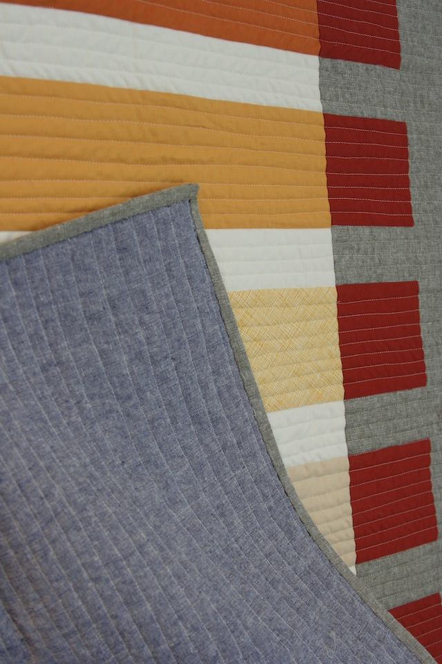 modern solids transparency quilt essex linen
