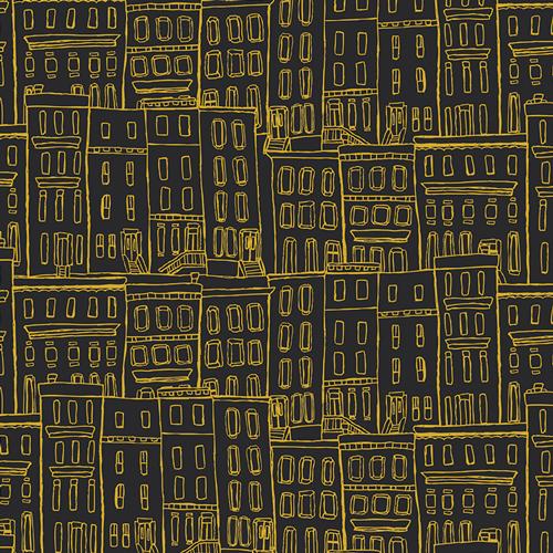 GRA-3505-Brownstones-Coated-500px.jpg