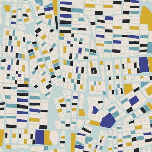 GRA-3504-Manhattan--s-Dawn-500px.jpg