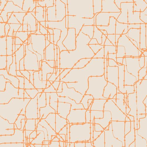 GRA-3501-Subway-Routes-Glow-500px.jpg