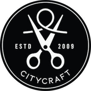 CityCraft Logo Badge Black_reducedfilesize.png