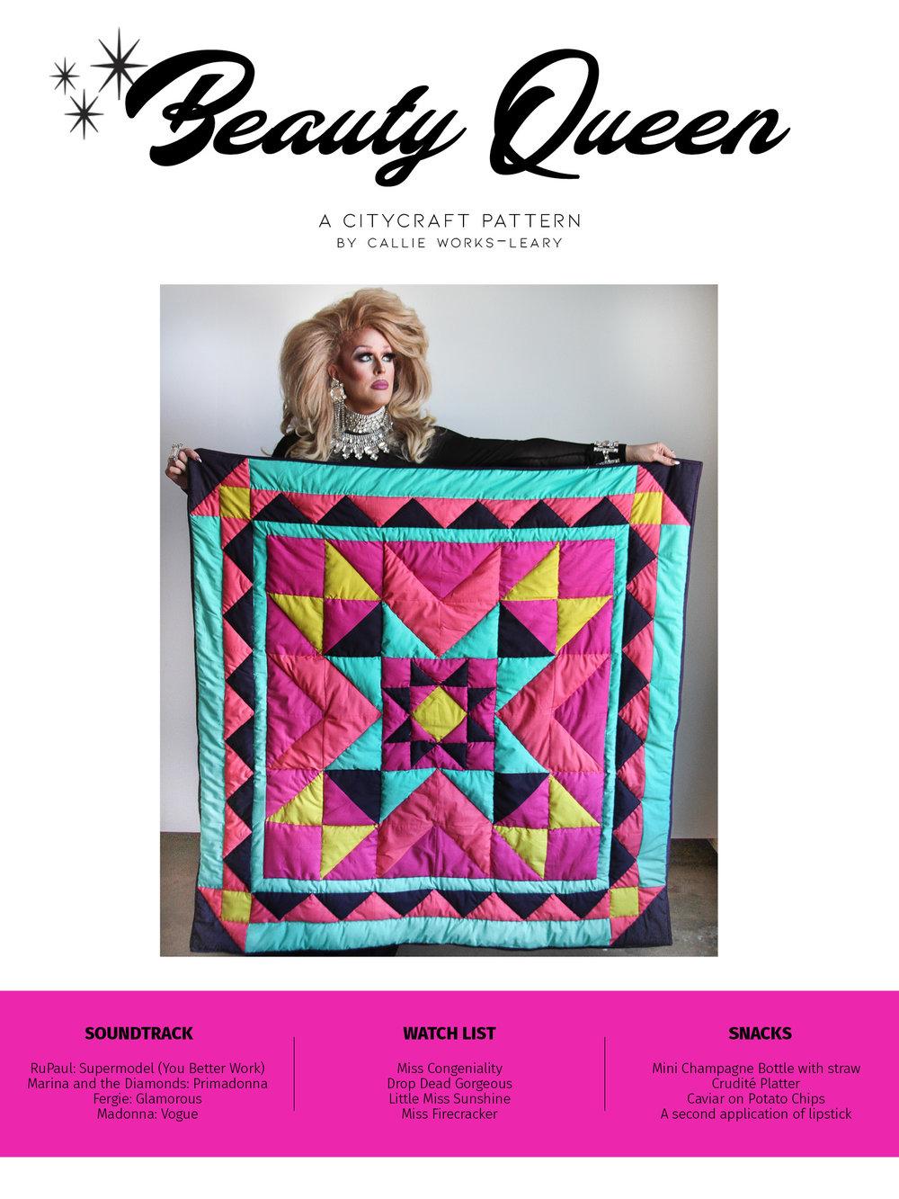 Beauty Queen Cover.jpg