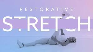 stretch.jpeg