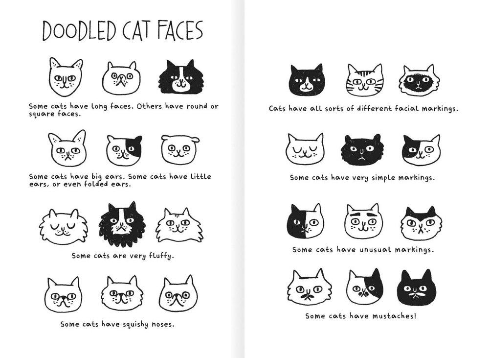 doodling for cat people book.jpg