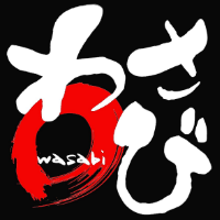 wasabi_logo White_on_Black.jpg