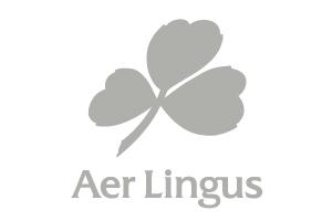 AertLingus_Logo.jpg