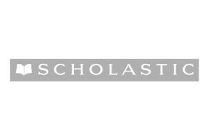 Scholastic_Logo.jpg