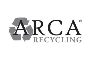 ARCA_Logo.jpg