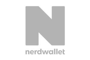 Nerdwallet_Logo.jpg