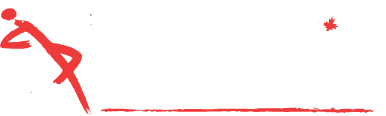 Salsa Rica Productions