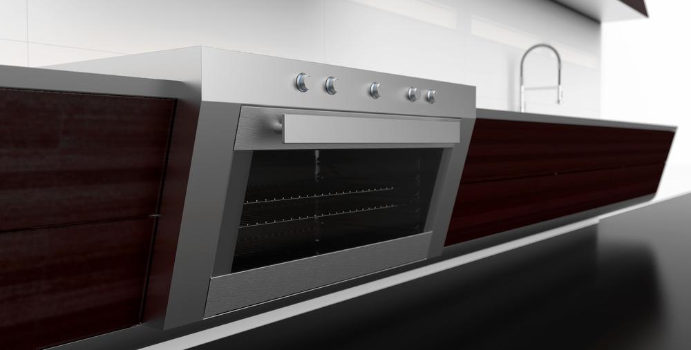 kitchen1_04.jpg