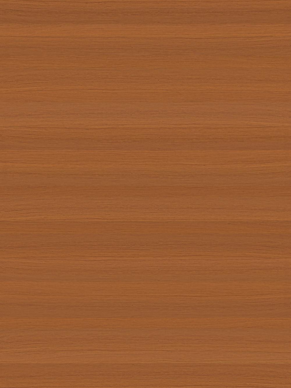 wood-075_teak-1_d.jpg