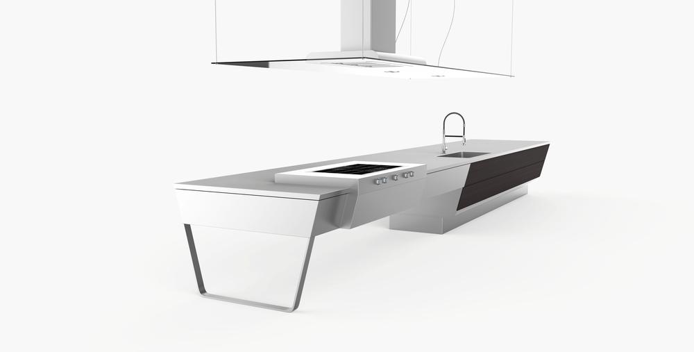 kitchen_1-135web.jpg