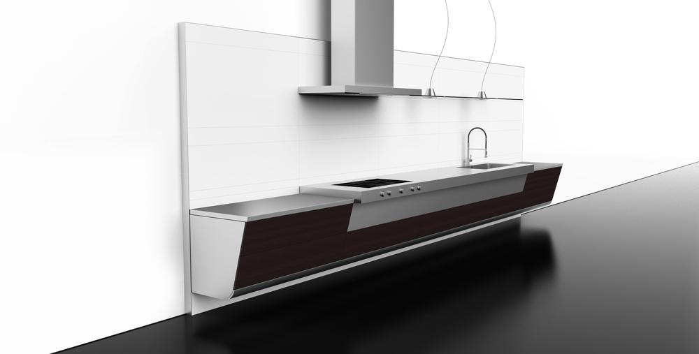 kitchen_1-151web.jpg