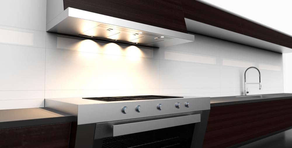 kitchen_1-157web.jpg