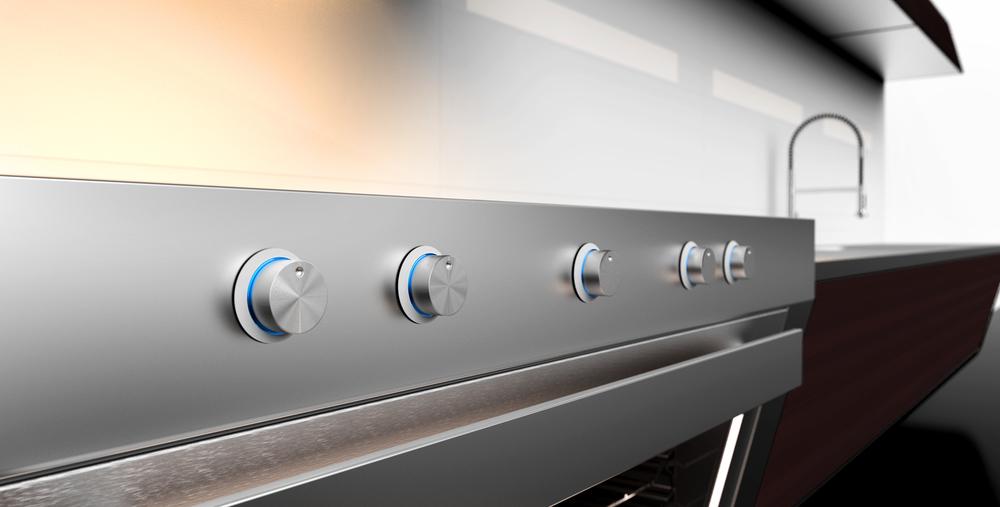 kitchen_5-341web.jpg